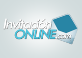 Invitaci�n Online