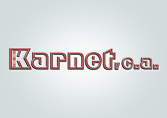 Karnet C.A