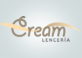 Cream Lencer�a