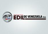 Edil de Venezuela