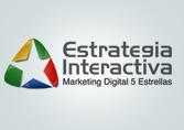 Estrategia Interactiva