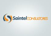 Saintel Consultores