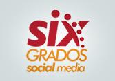 Sixgrados
