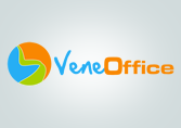 VeneOffice