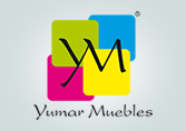 Yumar Muebles