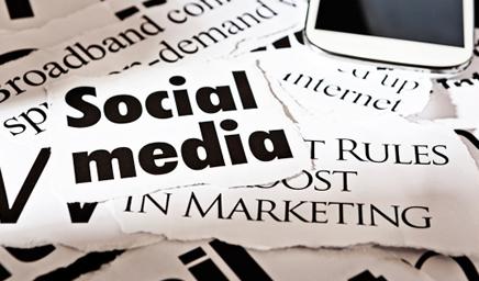 Claves para emprender una aventura exitosa en las redes sociales.