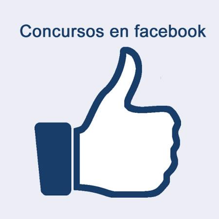 Consejos para Crear Concursos en Facebook