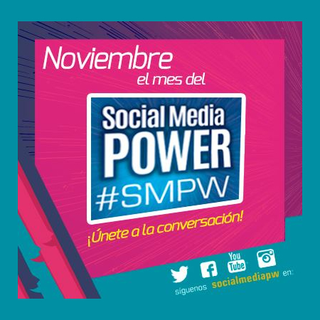 I Seminario de Redes Sociales se efectuar� en Maracay