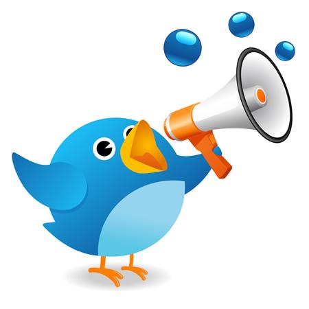 El 83% de las Pymes Recomienda Twitter como Herramienta de Marketing Eficaz